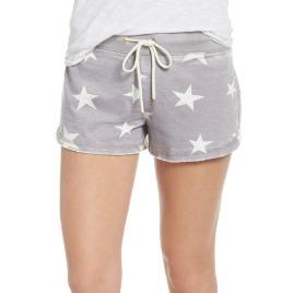 star shorts.jpg