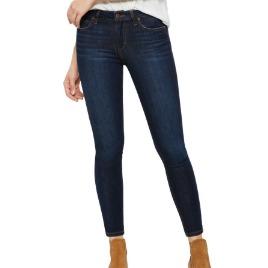 Joes Icon Skinny Ankle Jeans dark.jpg