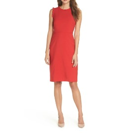 j crew ruffle trim dress.jpg