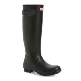 hunter rain boots.jpg