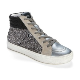 Steve Madden High Tops.jpg