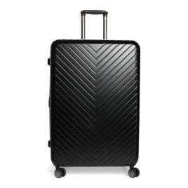 spinner suitcase.jpg