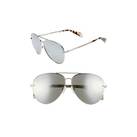 rag and bone aviators.jpg