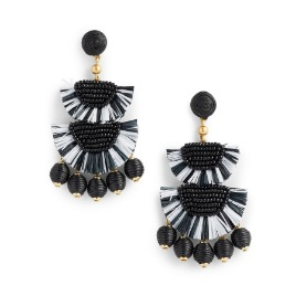 J crew beaded earrings.jpg
