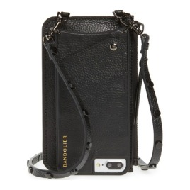 Phone crossbody.jpg