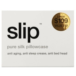 Silk Pillowcases.jpg