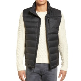 Mens north face vest.jpg