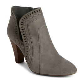 Vince Camuto Bootie.jpg