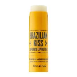Brazillian Kiss.jpg