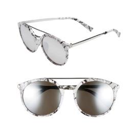 BP Sunglasses.jpg