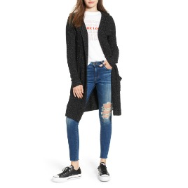 BP hooded cardigan.jpg