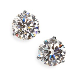 CZ earrings.jpg
