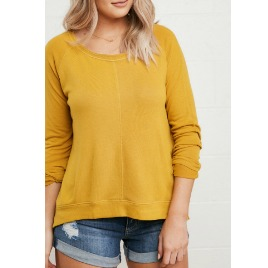 Dress Up Yellow.jpg