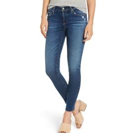 AG Legging Jean.jpg