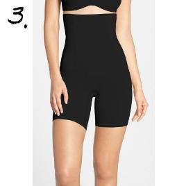 high waist shaper.jpg