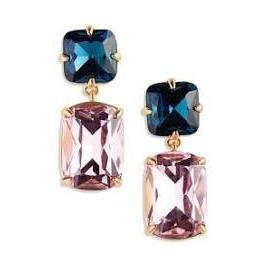 2 stone serena earrings.jpg