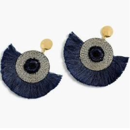 big fan earring.jpg