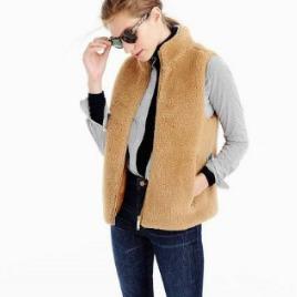 fleece vest.jpg