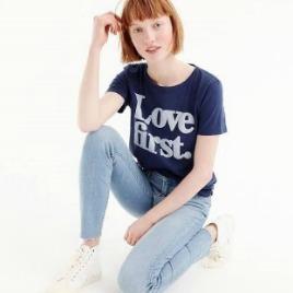 love first tee.jpg