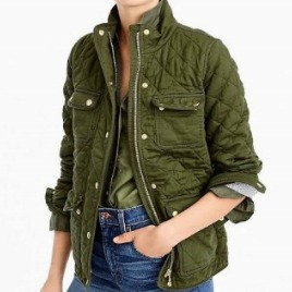 quilted jacket.jpg