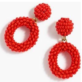 red earrings.jpg