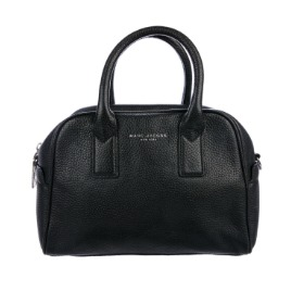 black marc jacobs bag.jpg