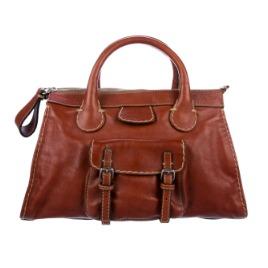 chloe brown bag.jpg