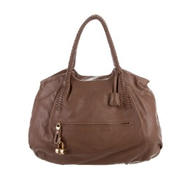 Ferragamo brown bag.jpg