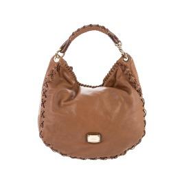 jimmy choo brown bag.jpg