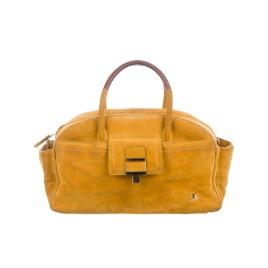 lanvin mustard bag.jpg