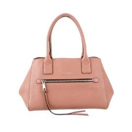 marc jacobs light pink bag.jpg