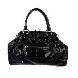 marc jacobs patent leather.jpg