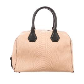 Rebecca minkoff black and pink bag.jpg