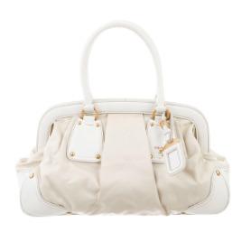 white prada bag.jpg