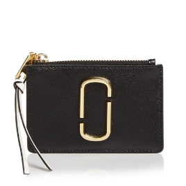 marc jacobs card case.png