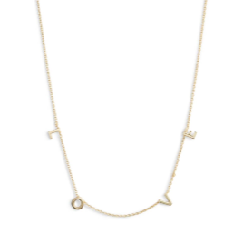 forever final love necklace.png