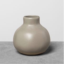grey vase.png