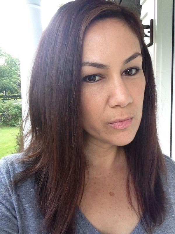 Norah_Profile_recent.jpg