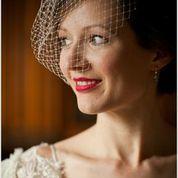 Eve Whittington -