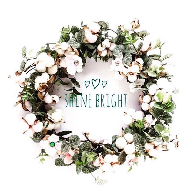 #Repost @briellebeauty__ ・・・ Shine bright beauties!  #lashes #briellebeauty #beautyquotes #beautiful #beauty #shine #artist #nyartist #nyartistagency #nymakeupartist #nyhairstylist #nyart #nymua #talent #nyartists #quoteoftheday