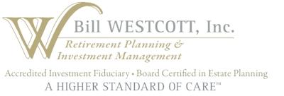 Westcott Logo.jpg