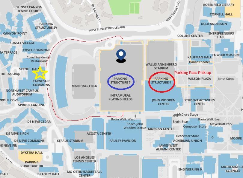 ucal parking map.jpg