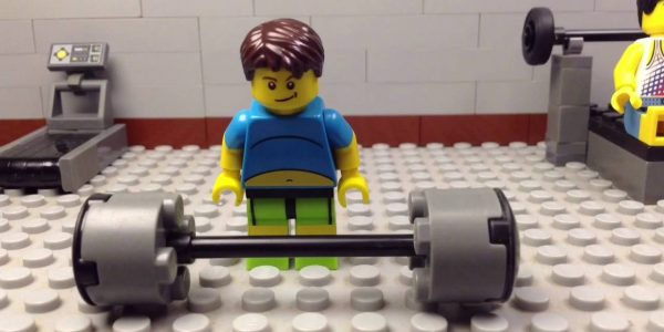 Lego-Gym-Enjoying-Exercise-600x300.jpg