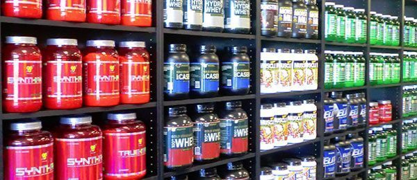 Understanding Supplements — Pinnacle Strength and Fitness