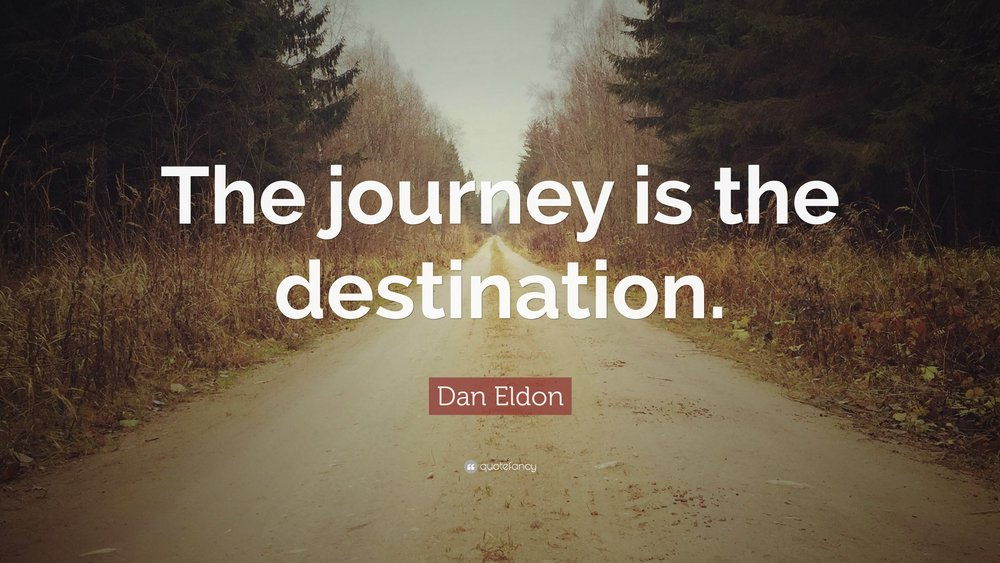 1598708-Dan-Eldon-Quote-The-journey-is-the-destination.jpg