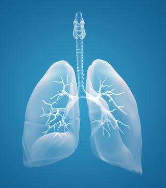 how-to-breathe.jpg