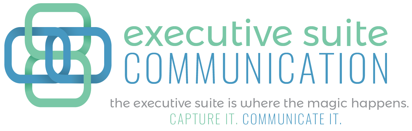 Executive Suite Communication