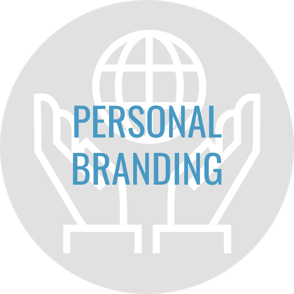 Personal Branding.png
