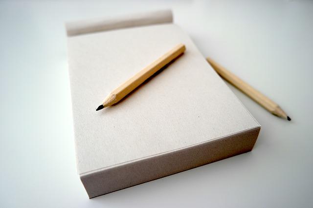 pencil-2732265_640.jpg