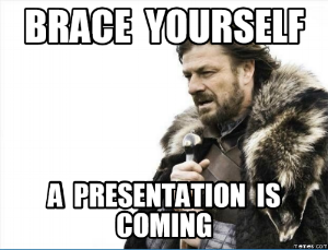 got-winter-is-coming-meme-presentation.jpg